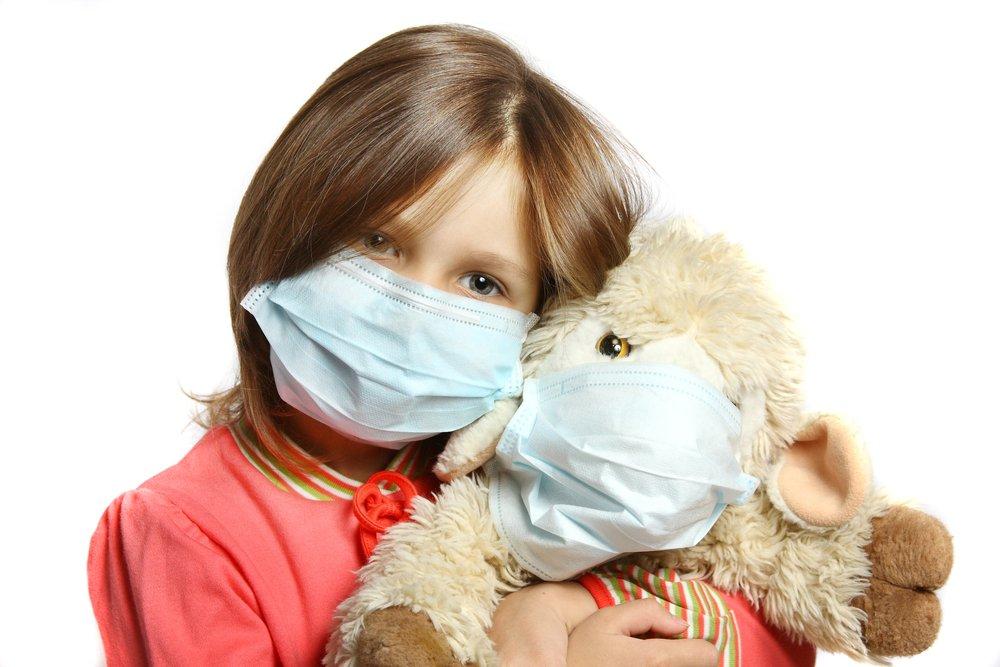 Респираторные заболевания в Улан-Удэ